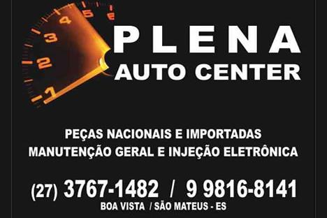 4211f8af5813f CONTATOBOM - Catálogo Comercial Online